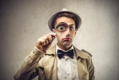 Comment surveiller la réputation de vos marques en 2017 ?