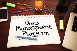 DMP & Attribution – une nouvelle vision pour faire évoluer votre marketing