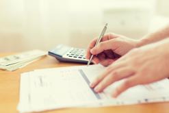 Comment optimiser la gestion financière de votre entreprise ?
