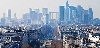 Financiarisation de l'immobilier : quels nouveaux défis?