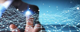 Comment accompagner avec succès la digitalisation de votre entreprise ?