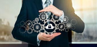 Hybridation du SI : comment réussir votre projet de migration vers le cloud