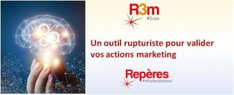 Mesurez l'efficacité de vos actions marketing