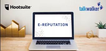 Comment gérer votre e-Réputation et protéger votre marque sur les réseaux sociaux ?