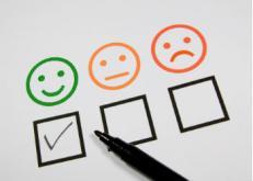 DIGITAL RH : Le reporting peut-il aider à la fidélisation et au bien être des employés ?