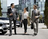 Comment réduire les coûts de votre parc automobile ?