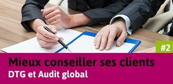 [Spécial syndic 2/3] DTG et Audit global : mieux les comprendre pour bien les comparer