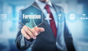 Digital et formation : une révolution qui prend son temps