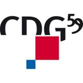 Logo du Cdg59