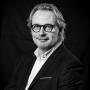 Laurent Reigor