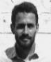 François Bert