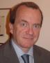 Alain FARINA