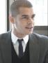 Mathieu Loue