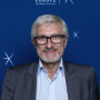 Jean-Philippe Mabru