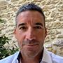 Jean-Frédéric Delquié