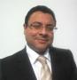 Mohamed Baccar