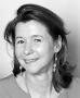Anne-Laure Vallet