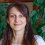 Oksana Plashenko