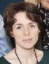 Anne Gibassier