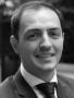 Sacha Kalusevic