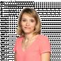 Anna FERREIRA