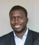 Souleymane Gaye
