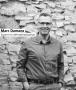 Marc Damane
