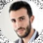 Aymen ZRIBI