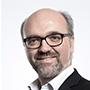 Denis Weiss