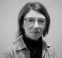Elodie Cavigioli