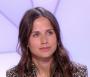 Anaïs Voy-Gillis
