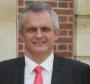Jean-Marie Mahieu