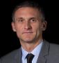 Christophe BRESSANGE