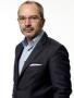 Arnaud Tessalonikos