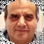 Kamel Mouhoubi