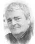 Martin Richer