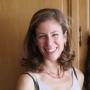 Rebecca Birnbaum