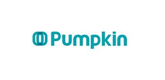 Pumpkin, l'application de remboursement entre amis, simple, instantané et 100% gratuit