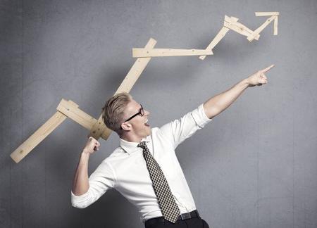 Réussir son Plan Marketing Relationnel en 8 étapes !