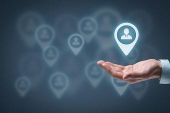 Comment obtenir la vision unique du parcours de vos clients ?