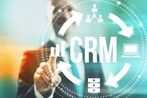 Productivité et rentabilité : 10 conseils pour optimiser la gestion de votre relation client !