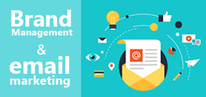 L'art du Brand Management en email marketing : optimisez votre réputation et boostez vos performances