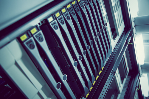 SDS (Software-Defined Storage) : quand le logiciel révolutionne le stockage