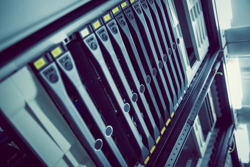 SDS (Software-Defined Storage) : quand le logiciel révolutionne le stockage