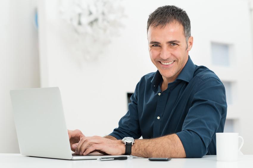 Sauvegarde en marque blanche : quel plus pour les revendeurs informatiques ?