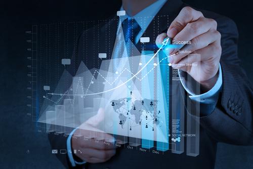 Stockage : pas de données, pas de business
