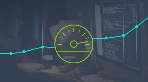 Pourquoi et comment optimiser la délivrabilité de vos emails de service (confirmations de commande, d'inscription…) ?