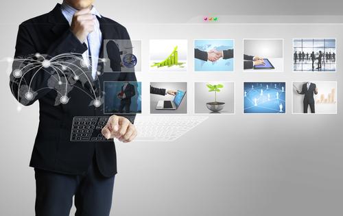 Transformation digitale : aider les DSI à mieux servir les métiers