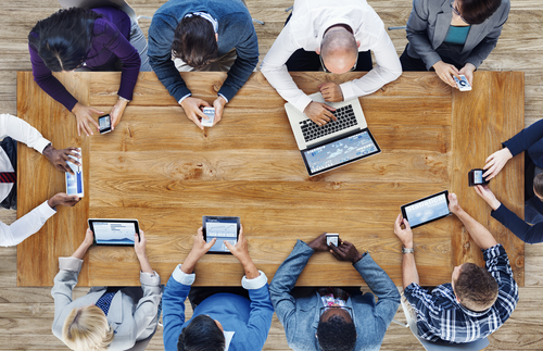 Zoom sur un métier en plein boom : Ingénieur expert en  virtualisation des postes de travail