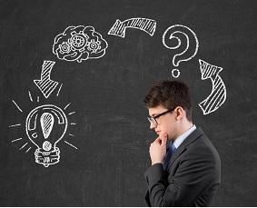 3 approches pour booster la croissance grâce à l'intégration des employés